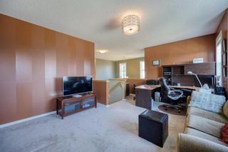 Photo 23: 323 Discovery Place SW in Calgary: Discovery Ridge Detached for sale : MLS®# A1141184