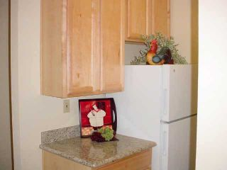Photo 3: CLAIREMONT Residential for sale: 6333 Mount Ada Rd #191 in San Diego