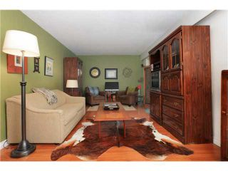 "Photo 16: 209 711 E 6TH Avenue in Vancouver: Mount Pleasant VE Condo for sale in ""PICASSO"" (Vancouver East)  : MLS®# V1004453"