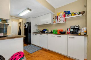 Photo 6: 203 7120 133 STREET in Surrey: West Newton Condo for sale : MLS®# R2569920