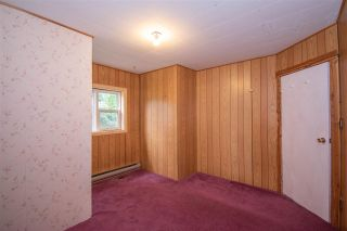 Photo 15: 340 KIDD Road in Smithers: Smithers - Rural House for sale (Smithers And Area (Zone 54))  : MLS®# R2488659