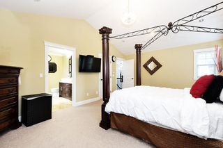 Photo 17: 9695 134 Street in Surrey: Whalley House for sale (North Surrey)  : MLS®# R2588820
