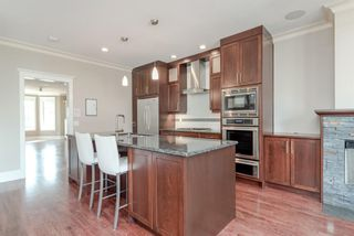 Photo 15: 1708 31 Avenue SW in Calgary: South Calgary Semi Detached for sale : MLS®# A1118216