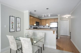 Photo 6: 302 128 W 21ST STREET in North Vancouver: Central Lonsdale Condo for sale : MLS®# R2408450