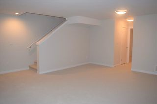 Photo 14: 16511 24A AVENUE in Surrey: Grandview Surrey Condo for sale (South Surrey White Rock)  : MLS®# R2143355