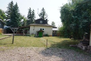 Photo 3: For Sale: 117 Noble Street, Barons, T0L 0G0 - A1043665