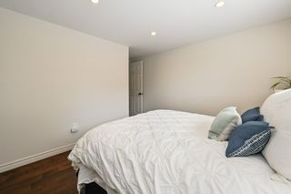 Photo 18: 138 Barnesdale Avenue: House for sale : MLS®# H4063258