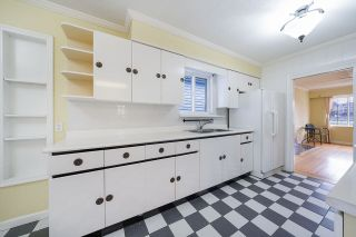 Photo 6: 5568 RUMBLE Street in Burnaby: South Slope House for sale (Burnaby South)  : MLS®# R2554353
