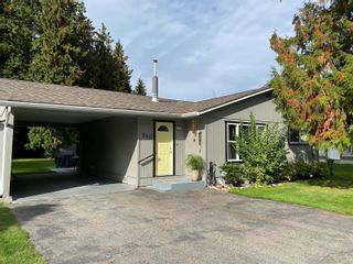 Photo 35: 710 Hemlock Crescent, S in Sicamous: House for sale : MLS®# 10240981