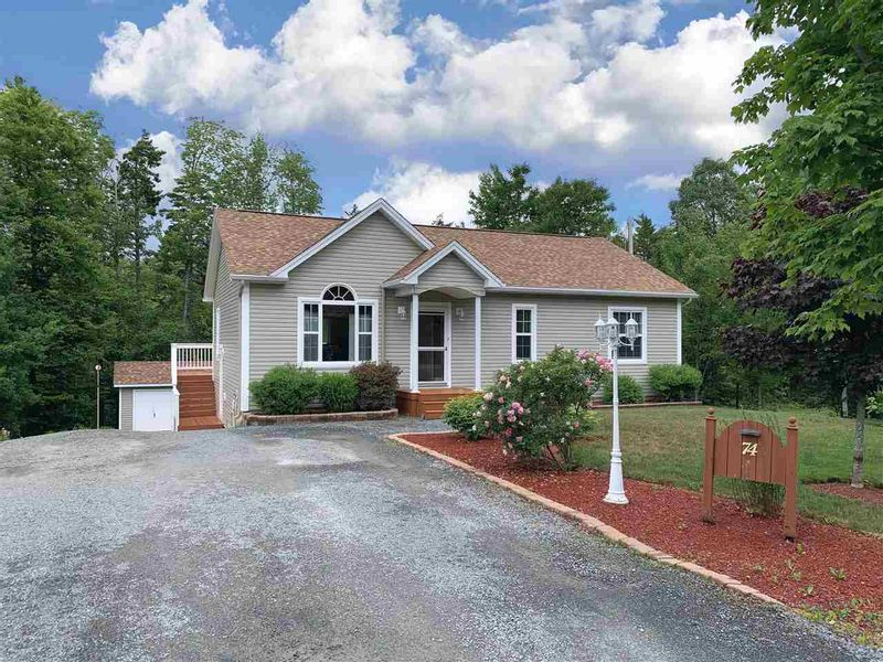 FEATURED LISTING: 74 Galloway Drive Beaver Bank