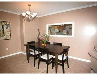 """Photo 7: 206 1200 PACIFIC ST in Coquitlam: North Coquitlam Condo for sale in """"GLENVIEW"""" : MLS®# V599812"""