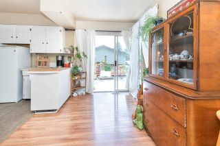 """Photo 21: 22610 LEE Avenue in Maple Ridge: East Central House for sale in """"Lee Avenue Estates"""" : MLS®# R2591570"""