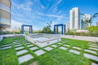 Photo 22: 1405 5311 GORING Street in Burnaby: Brentwood Park Condo for sale (Burnaby North)  : MLS®# R2616058