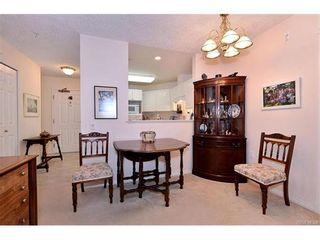 Photo 5: 306 1521 Church Ave in VICTORIA: SE Cedar Hill Condo for sale (Saanich East)  : MLS®# 746960