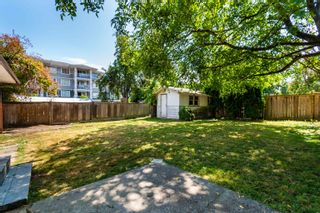 Photo 26: 46228 FIRST Avenue in Chilliwack: Chilliwack E Young-Yale House for sale : MLS®# R2613379