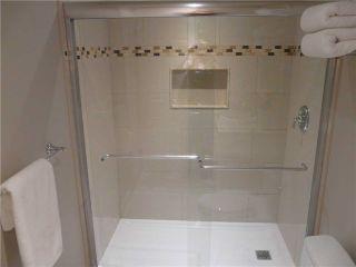 Photo 2: 5 Leggett Drive in Ajax: Northeast Ajax House (Apartment) for lease : MLS®# E3576852