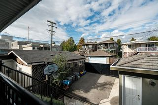 Photo 34: 1237 SE MARINE Drive in Vancouver: South Vancouver House for sale (Vancouver East)  : MLS®# R2625075
