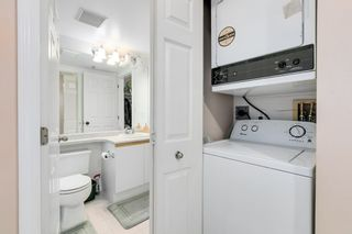 """Photo 19: 206 295 SCHOOLHOUSE Street in Coquitlam: Maillardville Condo for sale in """"CHATEAU ROYALE"""" : MLS®# R2571605"""