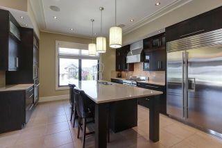 Photo 17: 2317 MARTELL Lane in Edmonton: Zone 14 House for sale : MLS®# E4232017