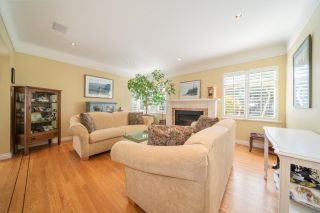 Photo 3: 2925 W 21ST Avenue in Vancouver: Arbutus House for sale (Vancouver West)  : MLS®# R2605507