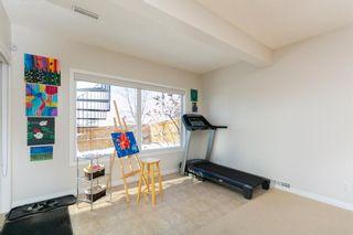Photo 38: 162 Aspen Stone Terrace SW in Calgary: Aspen Woods Detached for sale : MLS®# A1069008