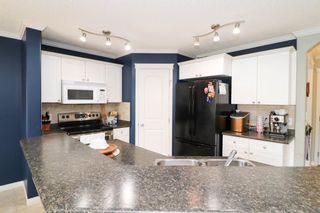Photo 7: 10628 181 Avenue in Edmonton: Zone 27 House for sale : MLS®# E4247621
