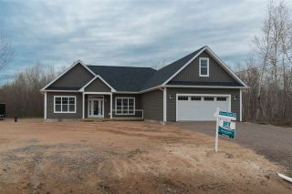 Photo 31: 24 Marilyn Court in Kingston: 404-Kings County Residential for sale (Annapolis Valley)  : MLS®# 201906252