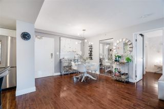 """Photo 14: 505 488 HELMCKEN Street in Vancouver: Yaletown Condo for sale in """"ROBINSON TOWER"""" (Vancouver West)  : MLS®# R2590838"""