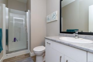 Photo 27: 3495 Ambrosia Cres in : La Happy Valley House for sale (Langford)  : MLS®# 871358