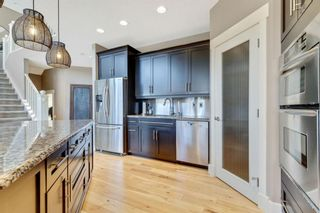Photo 17: 7 Discovery Ridge Point SW in Calgary: Discovery Ridge Detached for sale : MLS®# A1093563