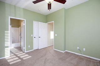 Photo 9: MISSION VALLEY House for rent : 3 bedrooms : 2803 Villas Way in San Diego