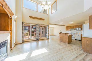 Photo 3: 185 Saddlecreek Point NE in Calgary: Saddle Ridge Detached for sale : MLS®# A1113221