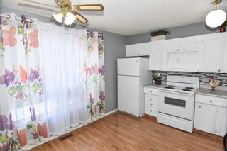 Photo 12: 31 9908 Bonaventure Drive SE in Calgary: Willow Park Row/Townhouse for sale : MLS®# A1065621