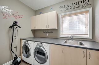 Photo 28: 1228 HOLLANDS Close in Edmonton: Zone 14 House for sale : MLS®# E4251775