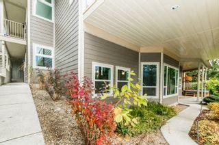 Photo 96: 5000 Northeast 11 Street in Salmon Arm: Raven House for sale (NE Salmon Arm)  : MLS®# 10131721