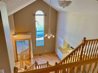 Photo 18: 11 26 Quigley Drive: Cochrane Row/Townhouse for sale : MLS®# A1062070