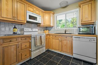 Photo 11: B 490 Terrahue Rd in : Co Wishart South Half Duplex for sale (Colwood)  : MLS®# 875947