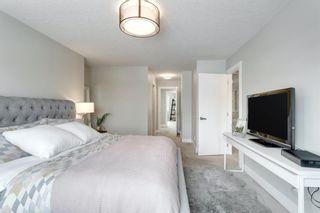Photo 22: 2401 22 Avenue SW in Calgary: Richmond Semi Detached for sale : MLS®# A1064286