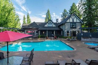 """Photo 20: 74 8089 209 Street in Langley: Willoughby Heights Townhouse for sale in """"ARBOREL PARK"""" : MLS®# R2217074"""