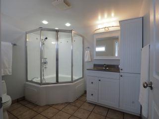 Photo 14: 274 Seneca Street in Portage la Prairie: House for sale : MLS®# 202106505