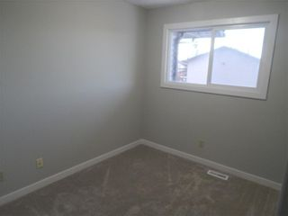 Photo 14: 52 6020 TEMPLE Drive NE in Calgary: Temple Row/Townhouse for sale : MLS®# A1121928