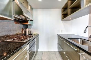 Photo 15: 3401 833 SEYMOUR Street in Vancouver: Downtown VW Condo for sale (Vancouver West)  : MLS®# R2621587
