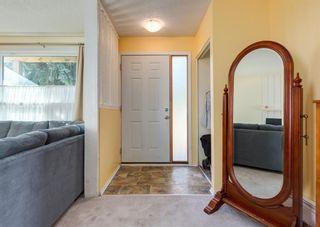 Photo 2: 308 219 Huntington Park Bay NW in Calgary: Huntington Hills Row/Townhouse for sale : MLS®# A1147947