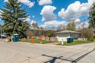 Photo 4: 2040 37 Street SW in Calgary: Killarney/Glengarry Detached for sale : MLS®# A1109336