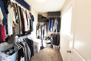 Photo 18: 8828 Kestral Drive in Regina: Edgewater Residential for sale : MLS®# SK786932