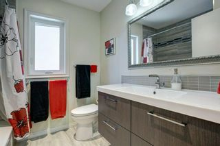Photo 16: 68 Shawfield Way SW in Calgary: Shawnessy Detached for sale : MLS®# A1143071