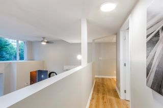Photo 18: 428 HELMCKEN STREET in Vancouver: Yaletown Townhouse for sale (Vancouver West)  : MLS®# R2622159