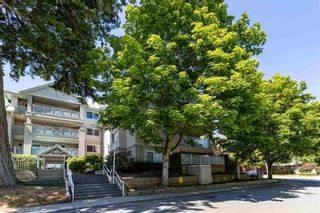 """Photo 15: 101 15130 29A Avenue in Surrey: King George Corridor Condo for sale in """"THE SANDS"""" (South Surrey White Rock)  : MLS®# R2591134"""