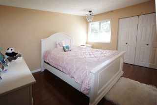 Photo 7: 3194 MARINER WAY in Coquitlam: Ranch Park House for sale : MLS®# R2361653