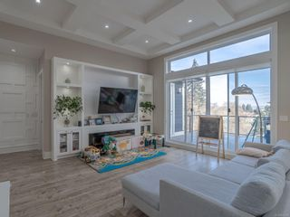 Photo 6: 4648 Sheridan Ridge Rd in : Na North Nanaimo House for sale (Nanaimo)  : MLS®# 870289